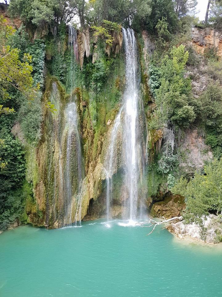 4-sillans-la-cascade.jpg
